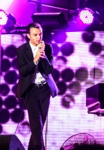 5-hurts-summer-well-2012-15