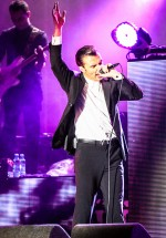 5-hurts-summer-well-2012-20