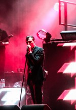 5-hurts-summer-well-2012-22