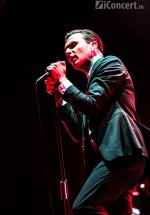 5-hurts-summer-well-2012-25