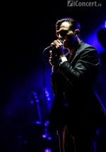 5-hurts-summer-well-2012-28