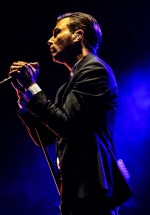 5-hurts-summer-well-2012-30
