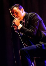 5-hurts-summer-well-2012-33