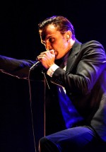 5-hurts-summer-well-2012-35