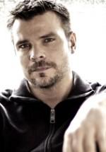 ATB şi Josh Gallahan nu vor mai mixa la Peninsula 2012