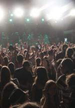 Concertele lunii septembrie 2012