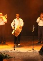 A doua ediţie Balkanik! Festival va avea loc în septembrie 2012 la Bucureşti