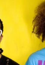 LMFAO vor susţine primul lor concert în România în octombrie 2012