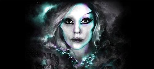 CONCURS: Câştigă invitaţii la concertul Lady Gaga