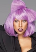 Detalii de acces şi programul concertului Lady Gaga de la Bucureşti