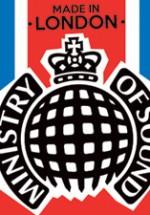 Ministry of Sound revine la Bucureşti în septembrie 2012