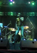 POZE: N.O.H.A., Akos, Vama şi mulţi alţii în a treia zi la Peninsula 2012