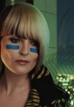 Sister Bliss (Faithless) va mixa la Peninsula 2012