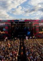 RECENZIE: Zilele 3 şi 4 la Sziget Festival 2012 (POZE)