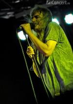 folk-you-2012-vama-veche-25