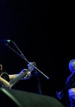 folk-you-2012-vama-veche-56