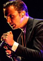 POZE: Hurts, Patrick Wolf, The Asteroids Galaxy Tour la Summer Well 2012