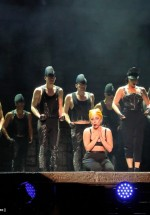 lady-gaga-bucharest-concert-2012-13