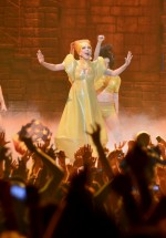 lady-gaga-bucharest-concert-2012-18