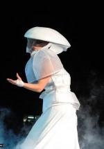 lady-gaga-bucharest-concert-2012-2