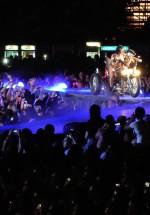 lady-gaga-bucharest-concert-2012-22