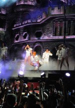 lady-gaga-bucharest-concert-2012-4