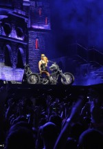 lady-gaga-bucharest-concert-2012-6