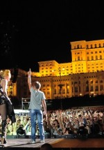 lady-gaga-bucharest-concert-2012-9