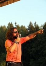 pro-istoria-fest-rasnov-2012-10