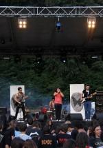 pro-istoria-fest-rasnov-2012-18