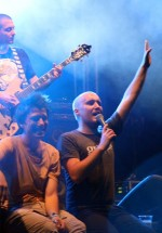 pro-istoria-fest-rasnov-2012-33