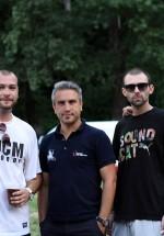 pro-istoria-fest-rasnov-2012-39