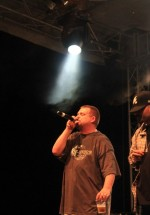 pro-istoria-fest-rasnov-2012-59