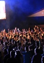pro-istoria-fest-rasnov-2012-60