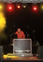 shukar-collective-peninsula-2012-targu-mures-3
