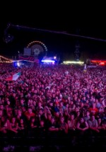 sziget-festival-2012-day-1-2-10