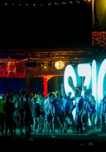 sziget-festival-2012-day-1-2-13