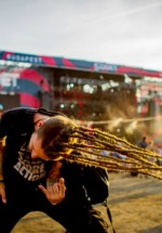 sziget-festival-2012-day-1-2-15