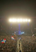 sziget-festival-2012-day-1-2-17