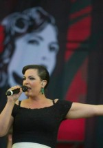 sziget-festival-2012-day-1-2-20