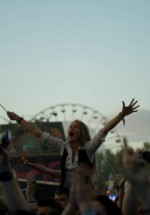 sziget-festival-2012-day-1-2-27
