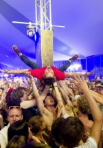 sziget-festival-2012-day-1-2-28
