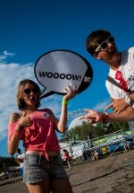 sziget-festival-2012-day-1-2-29