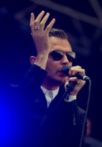 sziget-festival-2012-day-1-2-30