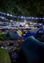sziget-festival-2012-day-1-2-31