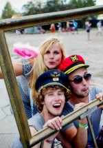 sziget-festival-2012-day-1-2-32