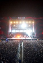 sziget-festival-2012-day-1-2-33