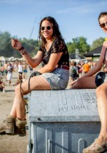 sziget-festival-2012-day-1-2-37