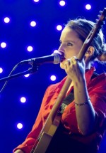 sziget-festival-2012-day-1-2-39