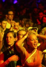 sziget-festival-2012-day-1-2-43